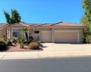 36097 Royal Sage Court, Palm Desert image