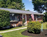 1234 North 13th, North Whitehall Township image