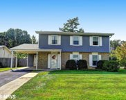 1037 SPRINGHILL WAY, Gambrills image