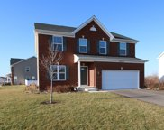 25333 West Cerena Circle, Plainfield image