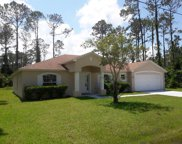 19 Rybar Lane, Palm Coast image