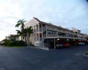 9395 Pennsylvania AVE Unit 4, Bonita Springs image