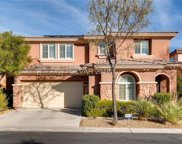 9856 SERONA HEIGHTS Court, Las Vegas image