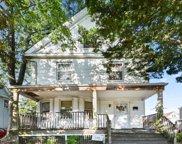 141 STEPHENS ST, Belleville Twp. image