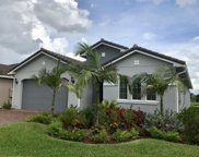 12509 SW Silverwood Avenue, Port Saint Lucie image