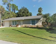 20328 Rutherford Avenue, Port Charlotte image