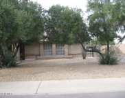 1328 W Brooks Street, Chandler image
