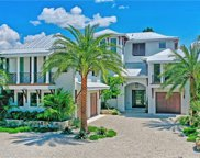 241 Willow Avenue, Anna Maria image