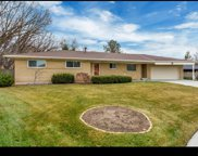 1872 E Laurelwood  Cir, Holladay image
