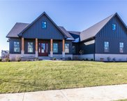 18464 Cross Lakes  Court, Westfield image