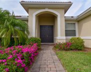 3337 Magnolia Landing LN, North Fort Myers image