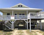 459 E Third Street, Ocean Isle Beach image