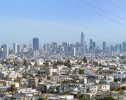 4121 Cesar Chavez  Street, San Francisco image