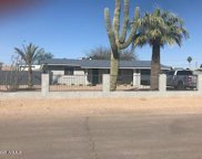 388 S Saguaro Drive, Apache Junction image