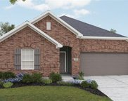 11712 Emerald Springs Ln, Manor image