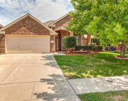 3737 Queenswood, Fort Worth image