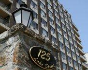 125 Lake  Street Unit #12-L South, White Plains image