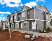 5698 Sunstone Place Unit 103, Ferndale image