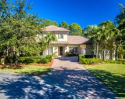 3427 Club Estates Drive, Miramar Beach image