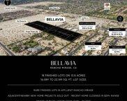 18 Lots Bellavia, Rancho Mirage image