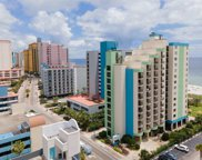 2310 North Ocean Blvd. Unit 404, Myrtle Beach image