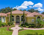 4074 Grandefield Circle, Mulberry image