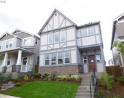15158 NW EVELYN  ST, Portland image