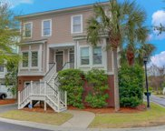 111 Howard Mary Drive Unit #B, Charleston image
