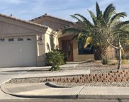 3564 Outpost Dr, Lake Havasu City image