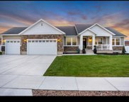 880 S Mill Rd, Heber City image