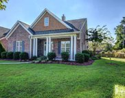 1309 Kingfisher Court, Wilmington image