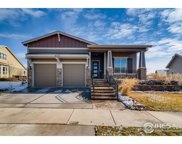 6114 Hawks Perch Ln, Fort Collins image
