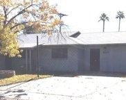 8335 E Montecito Avenue, Scottsdale image