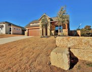 127 Creek Point Dr, Georgetown image