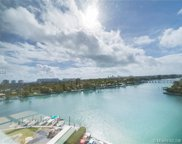9100 W Bay Harbor Dr Unit #8A, Bay Harbor Islands image