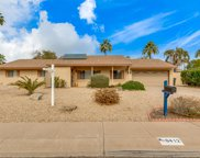 6412 E Presidio Road, Scottsdale image