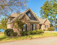 354 Maret Road, Townville image