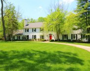 8625 Pipewell  Lane, Indian Hill image