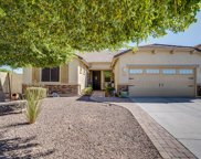4825 S Butternut Court, Gilbert image