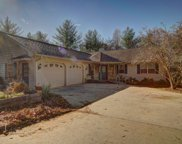 715 Crooked Creek Conn, Young Harris image