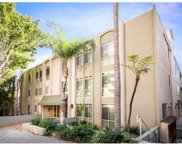 7270 HILLSIDE Avenue Unit #306, Los Angeles (City) image