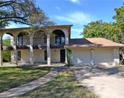 1104 Creekview Dr, Round Rock image