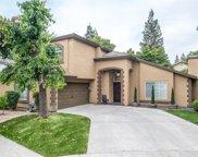 518 E Coral Pointe, Fresno image