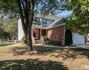 8605 Yucca Trail, Raleigh image