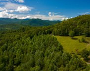 5 AC Hall Creek Road, Hiawassee image