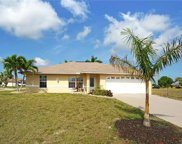 1000 35th Ave, Cape Coral image