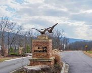 153 Redstone Drive Unit Lot 203, Scottsboro image