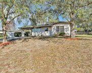 813 N Waterview Drive, Clermont image