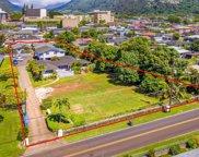 608 N Judd Street, Honolulu image