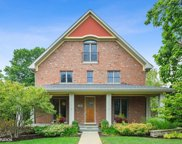 420 N Lincoln Street, Hinsdale image